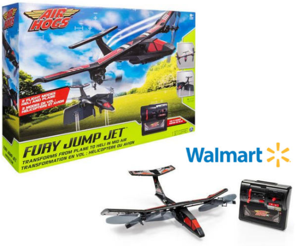 remote controlled helicopter walmart with Air Hogs Fury Jump Jet Rc Helicopter Only 29 At Walmart Online on 5ch Iphone Android Remote Control Mobile Phone Helicopter With as well 21984626 besides 12527952 furthermore Walmart New Bright Rc Truck furthermore Best Remote Control Helicopter For Under 100.