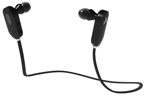 save 70 off on jaybird freedom bluetooth earbuds only at amazon. Black Bedroom Furniture Sets. Home Design Ideas