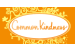 Common Kindness
