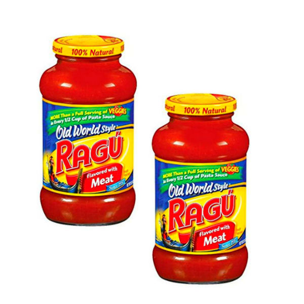 photograph about Ragu Printable Coupons referred to as Ragu sauce discount codes 2018 / Mission tortillas coupon 2018