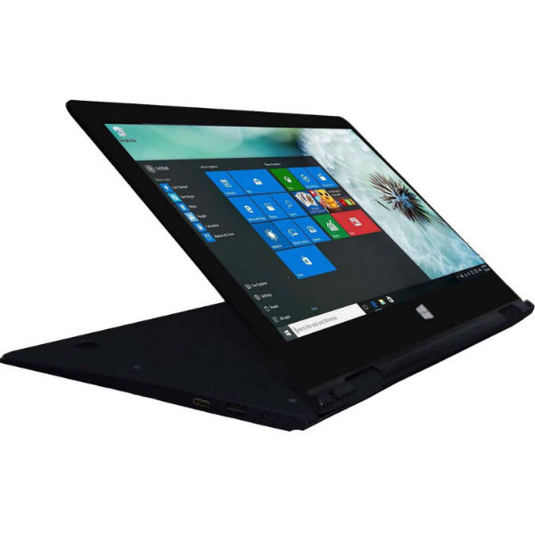 Laptop 2-in-1 Convertible ULTIMA