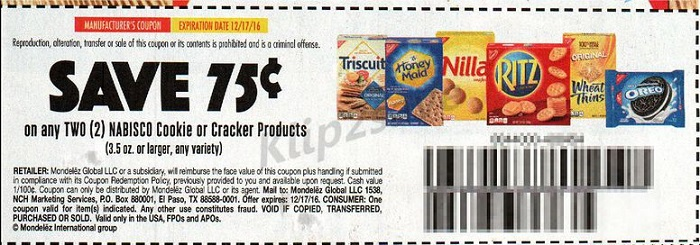nabisco-cookie-ss-11_6