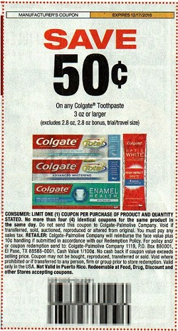 colgate-toothpaste-ss-12_4