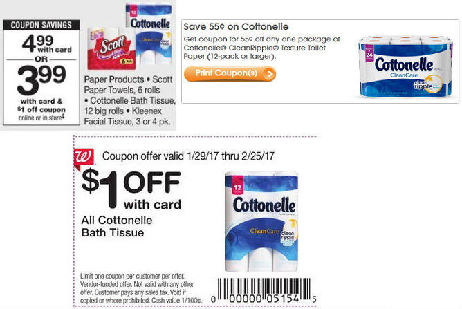 Cottonelle Walgreens-2_19