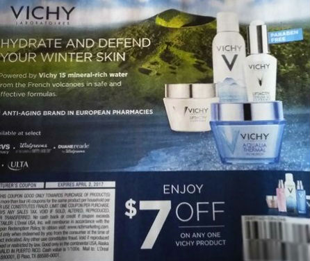 vichy products - RP 2_26