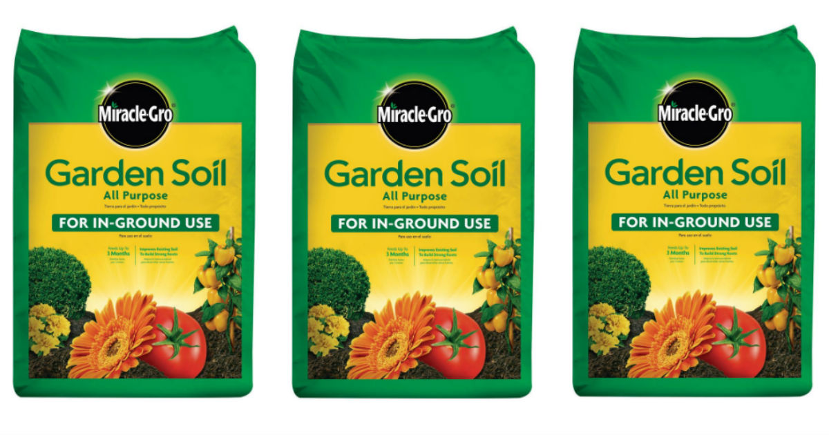 Home Depot Miracle Gro Garden Soil 28 Images Miracle Gro Garden Soil For Flowers Vegetables