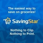 SavingStar.jpg