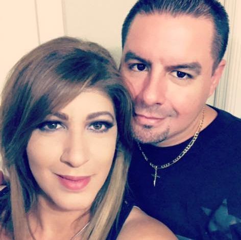 Mary y Jose