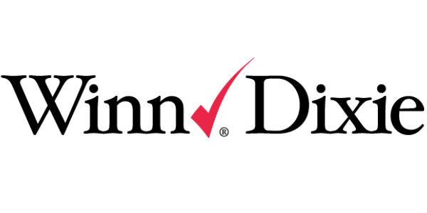 Tienda Winn-Dixie