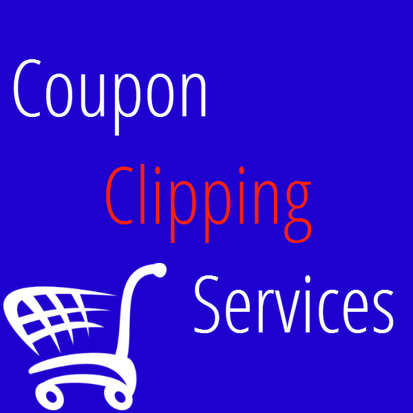 Coupon-Clipping-Services Coupon Clipping Services