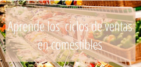 Aprende-los-ciclos-de-ventas-en-comestibles Aprende los ciclos de ventas en comestibles