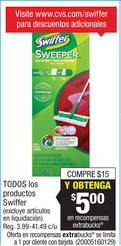 Swiffer Duster Kits