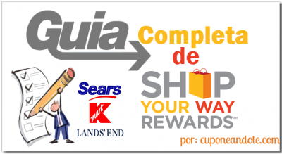 Guis-completa-de-Shop-Your-Way-e1438369443482 La Guia completa sobre Shop Your Way