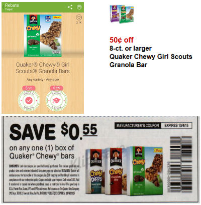 Girl scouts coupon code