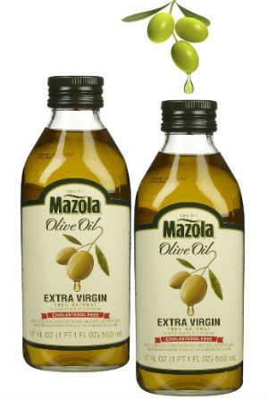 Item # Pack Size UPC Description; OZ: COOKING OIL: OZ: 20 MULE TEAM BORAX.
