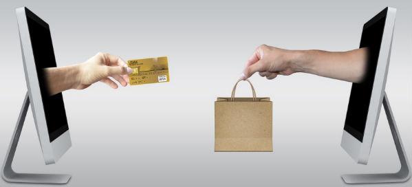 Abre tu propia tienda en línea