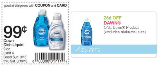 image about Dawn Printable Coupon referred to as 100+ Sunrise Liquid Coupon Printable yasminroohi