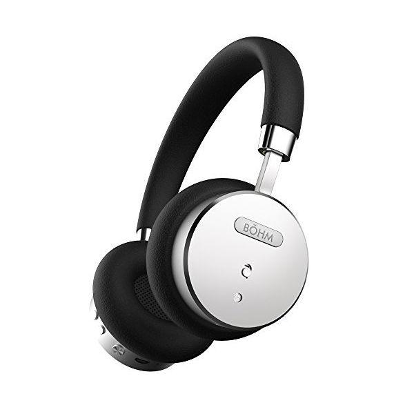 Headphones with microphone not wireless - headphones with microphone amazon