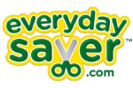 Everyday Saver