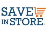 SaveInStore