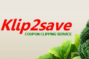 Klip2Save