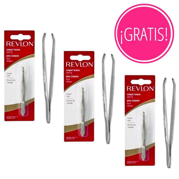 Revlon Tweezers