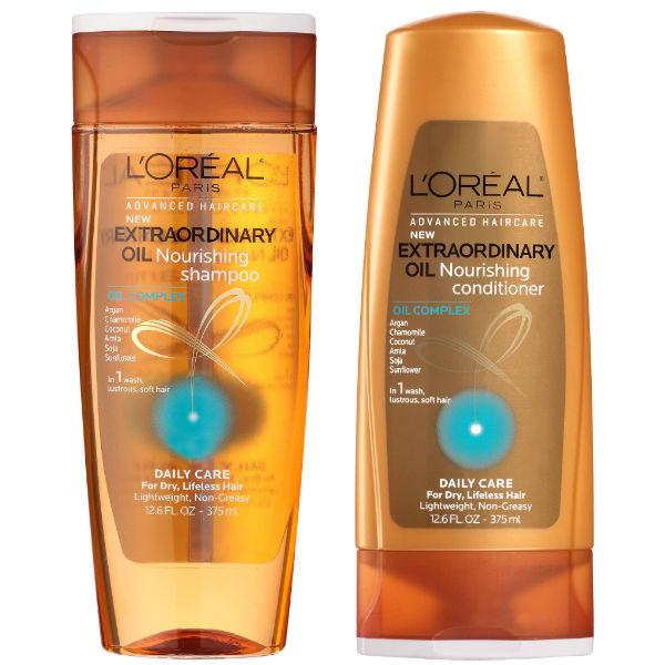 Image Result For Loreal Shampoo Advanced Hair Carea