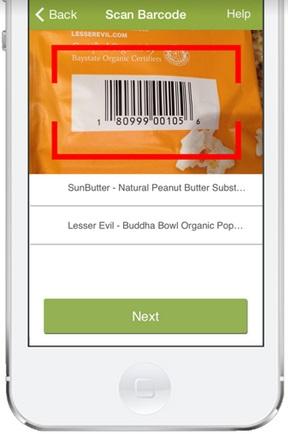 escanea-el-producto-en-berry-cart