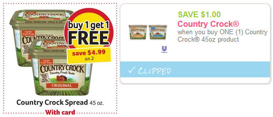 country-crock-spread-winn-dixie
