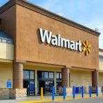 Ofertas de la Semana en Walmart
