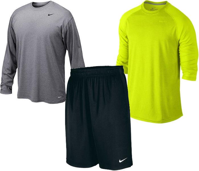 Ahorra en Ropa para Hombre marca Nike — Precios desde $17.49 ...