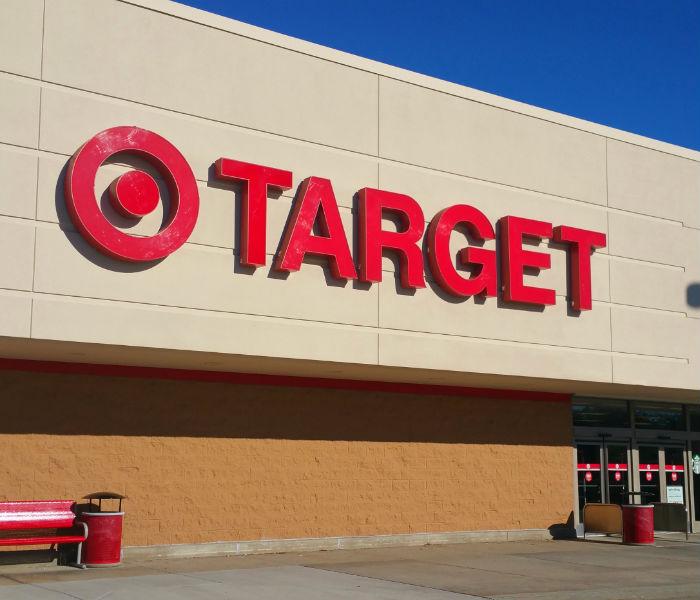 Ofertas de la Semana en Target