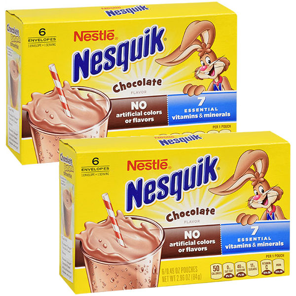 nestle pak Internships our nestlé internship and placement opportunities are a chance to gain real experience and relevant training to support your academic studies and test.