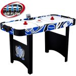 MD Sports 48-Inch Air Powered Hockey Table