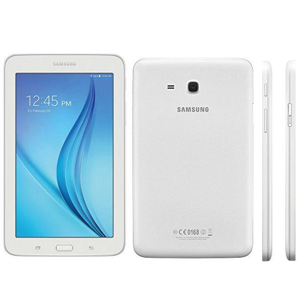 Samsung galaxy tab e lite 7 8gb tablet android 4 4 kitkat solo en walmart reg 119 - Samsung galaxy tab 4 lite ...
