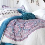 Sets de Comforter de 7 Piezas