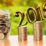 10 Maneras de ahorrar en el 2018