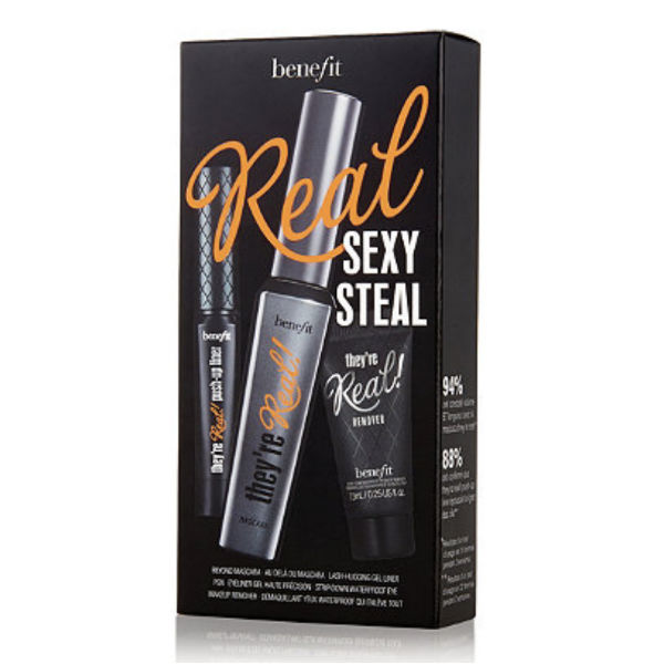 Benefit Cosmetics Real Sexy Steal