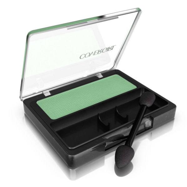 CoverGirl Eye Enhancers 1-Kit Eye Shadow