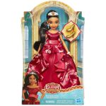 Disney Elena of Avalor Royal Gown