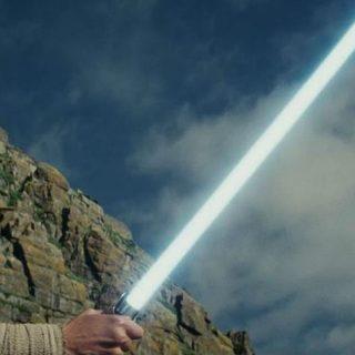 Star Wars foto -1