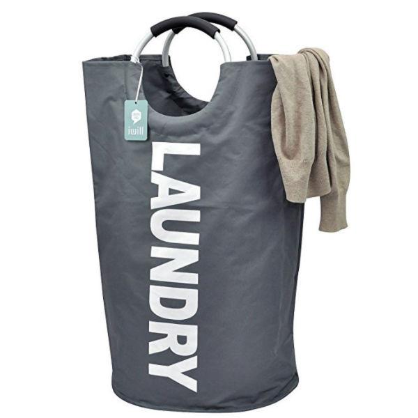 Bolso para Laundry