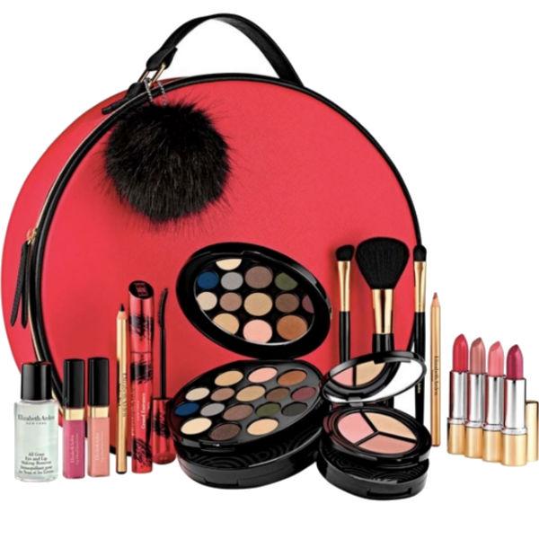 Elizabeth Arden Makeup Collection Gift Set