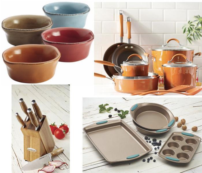 Cuponeandote ayud ndote a comprar m s por menos for Articulos de cocina