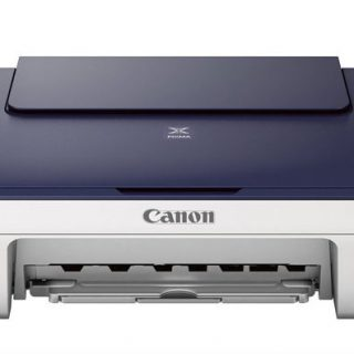 Canon PIXMA MG3022 Wireless All-In-One