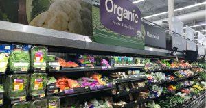 Nueva app Makeena para ahorrar en productos Orgánicos y Saludales