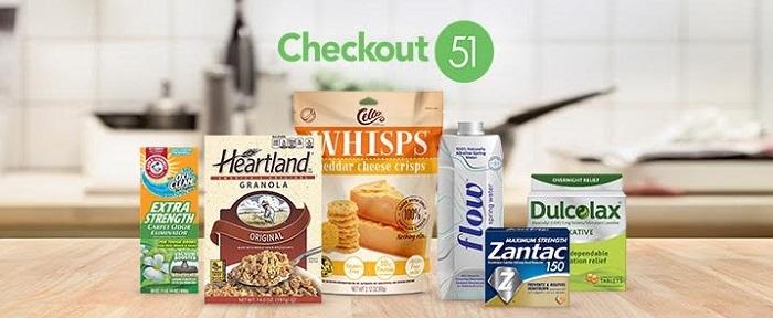 Ofertas de Checkout 51 válidas desde el 2/22/18 al 2/28/18