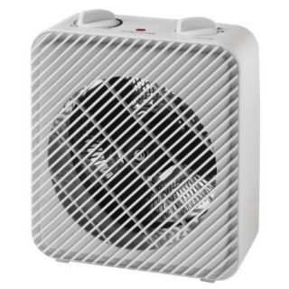 Mainstays Electric Fan Space Heater