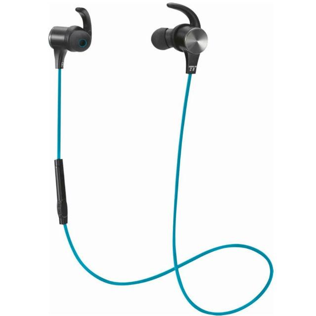 Headphones TaoTronics Deimos
