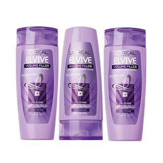 L'Oreal Elvive Shampoo o Acondicionador